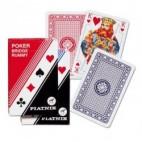 Poker Faltschachtel