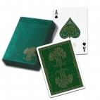 Green Philtre