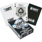 Pokerdecks World Poker Tour