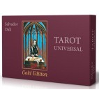 Dali Universal Tarot