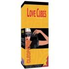 Love Cube Cleopatra