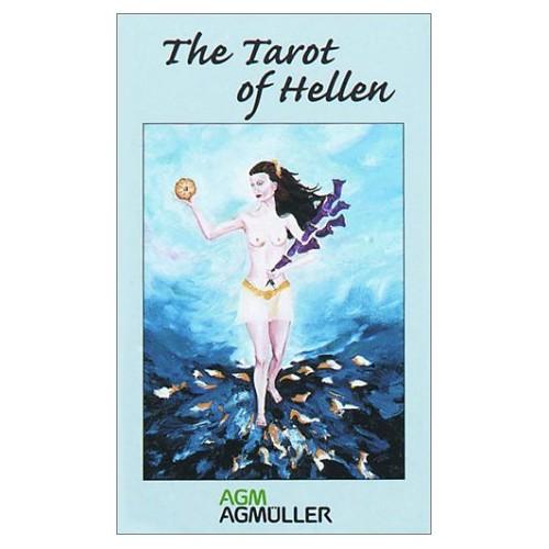 Hellen Tarot