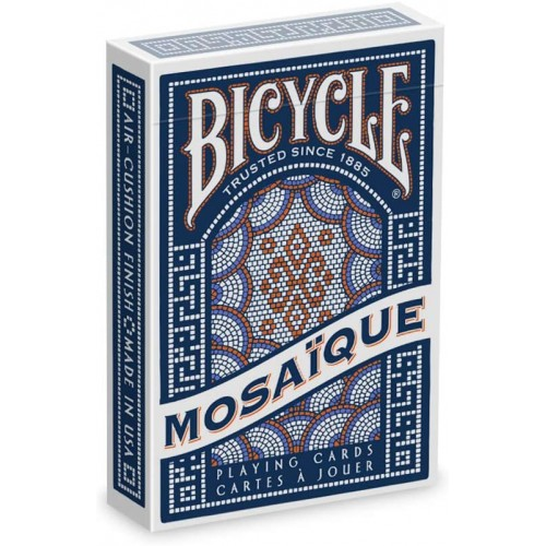 Mosaique Bicycle