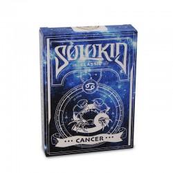 Solokid Constellation - Cancer (Krebs)