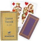 Luxus Tarock