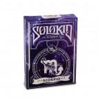 Scorpio (Skorpion)