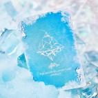 Solokid Frozen