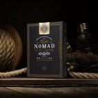 Nomand