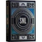 SNL Saturday Night Live