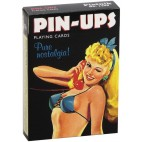 Piatnik Pin-Ups 1429 Girls