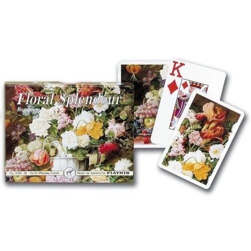 Bouquet Jumbo