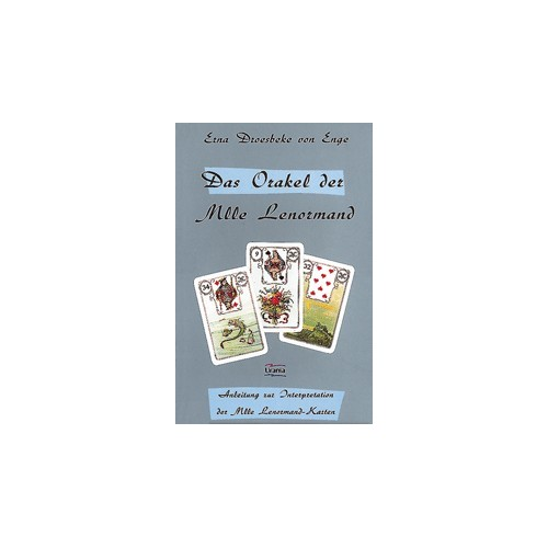 Das Lenormand Set