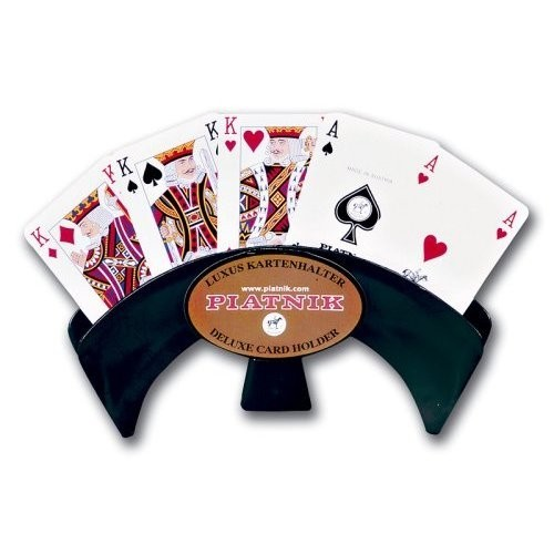 Card Holder de luxe