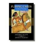 Ancient Egypt Spielkarten