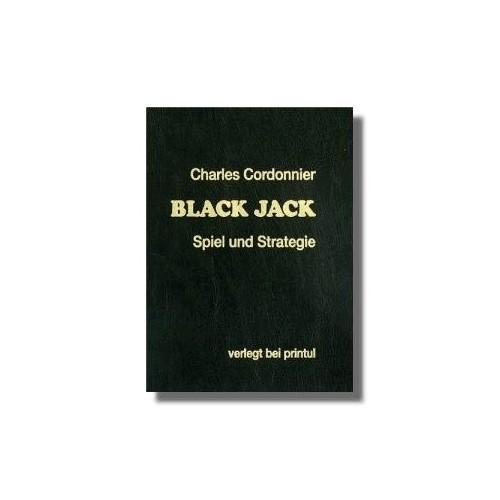 Black Jack Spiel und Strategie