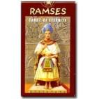 Ramses Tarot der Ewigkeit