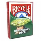 Bicycle - Brainwave deck
