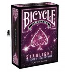 Starlight- Bicycle_shooting