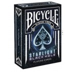 Starlight- Bicycle_Black Hole