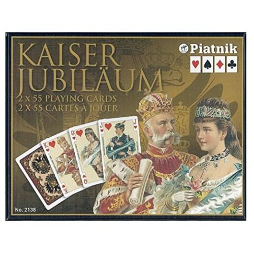 Kaiser Imperial