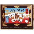 Japan Spielkarten de Luxe