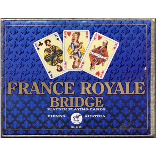 France Royal