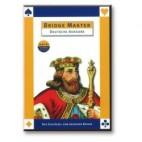 Bridge Master Serie B+, C+