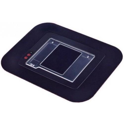Shuffle Tech Flush Mount Kit