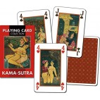 Kamasutra Paying Cards
