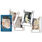 Manara Spielkarten