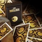 Les Melies Gold