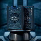 Star Wars Spielkarten Blau