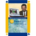 Forum D 2012 Teil 2