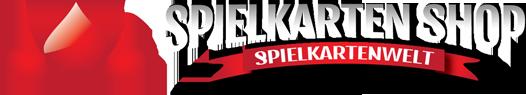 Spielkartenshop (DE)